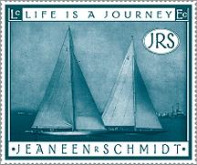 www.jrscoaching.com